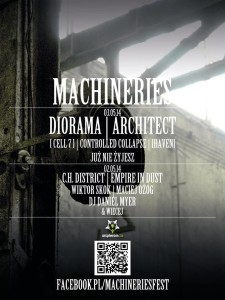 machineries-fest-flyer